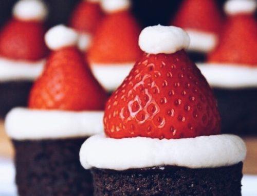 Kerstfeest: Help, wat gaan we koken op deze dagen?