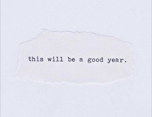 Oud en Nieuw: Van mooi 2017 naar fantastisch 2018