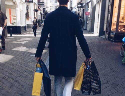 Menshopping… Wat zijn de verschillen?