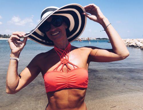 Bikini's: welk model dragen jullie het liefste deze zomer?