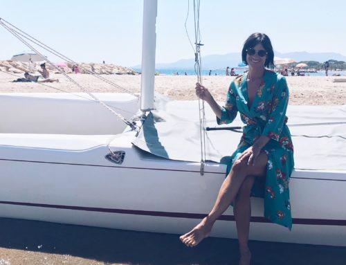 Genieten van vakantie in Spanje is zo dierbaar