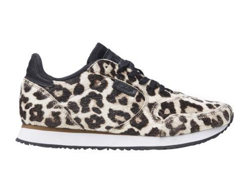 Shoewatching: Wat zijn de trends komende herfst en winter?