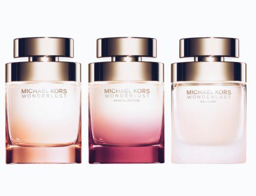 Parfum, hebben jullie een lijfgeur of wisselen jullie af?
