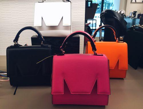 Lianne Tio Luxury: een nieuwe beleving van shoppen