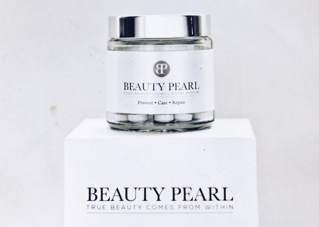 Beautypearl