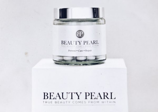 Beautypearl