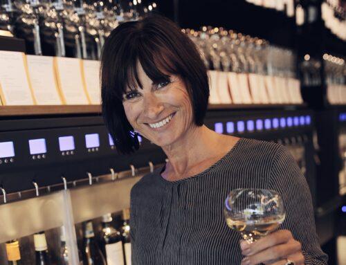 Wijnbar Walsjerot: De nieuwe hotspot voor wijnliefhebbers